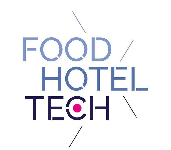 Contact - Food Hotel Tech Nice