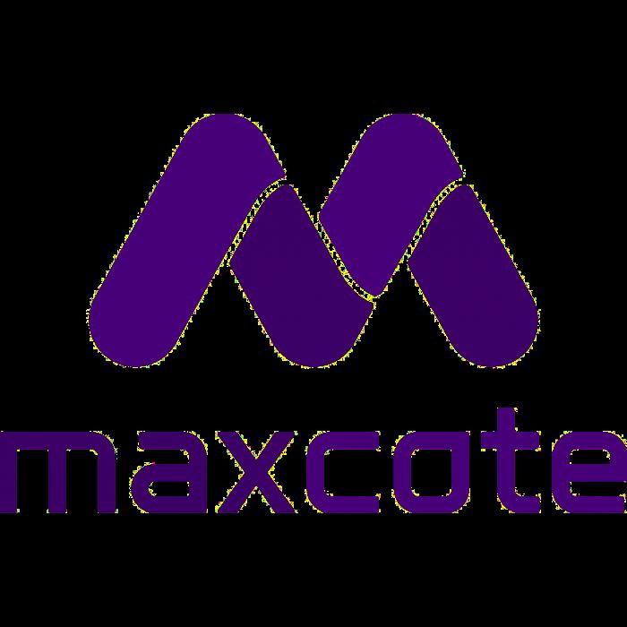Maxcote