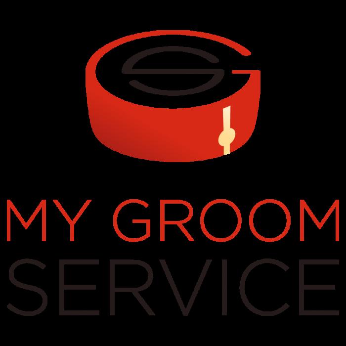My Groom Service