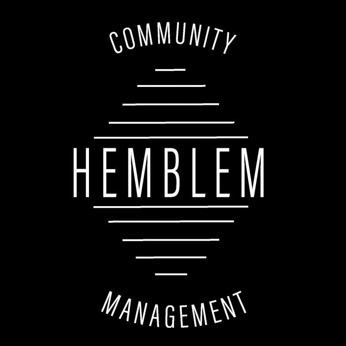 Hemblem