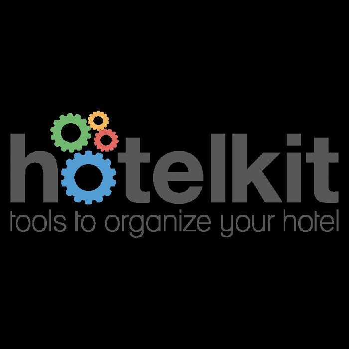hotelkit