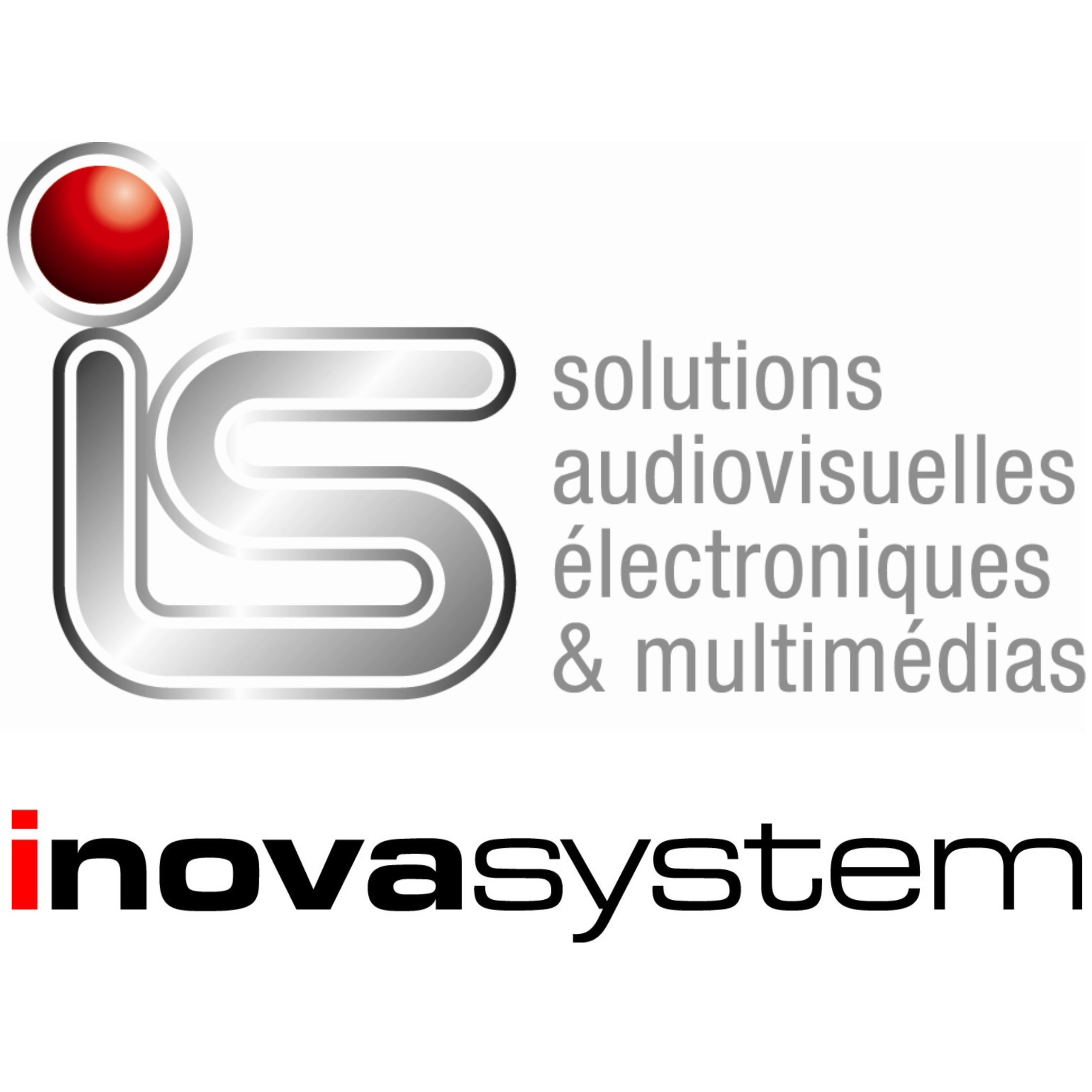 Inovasystem