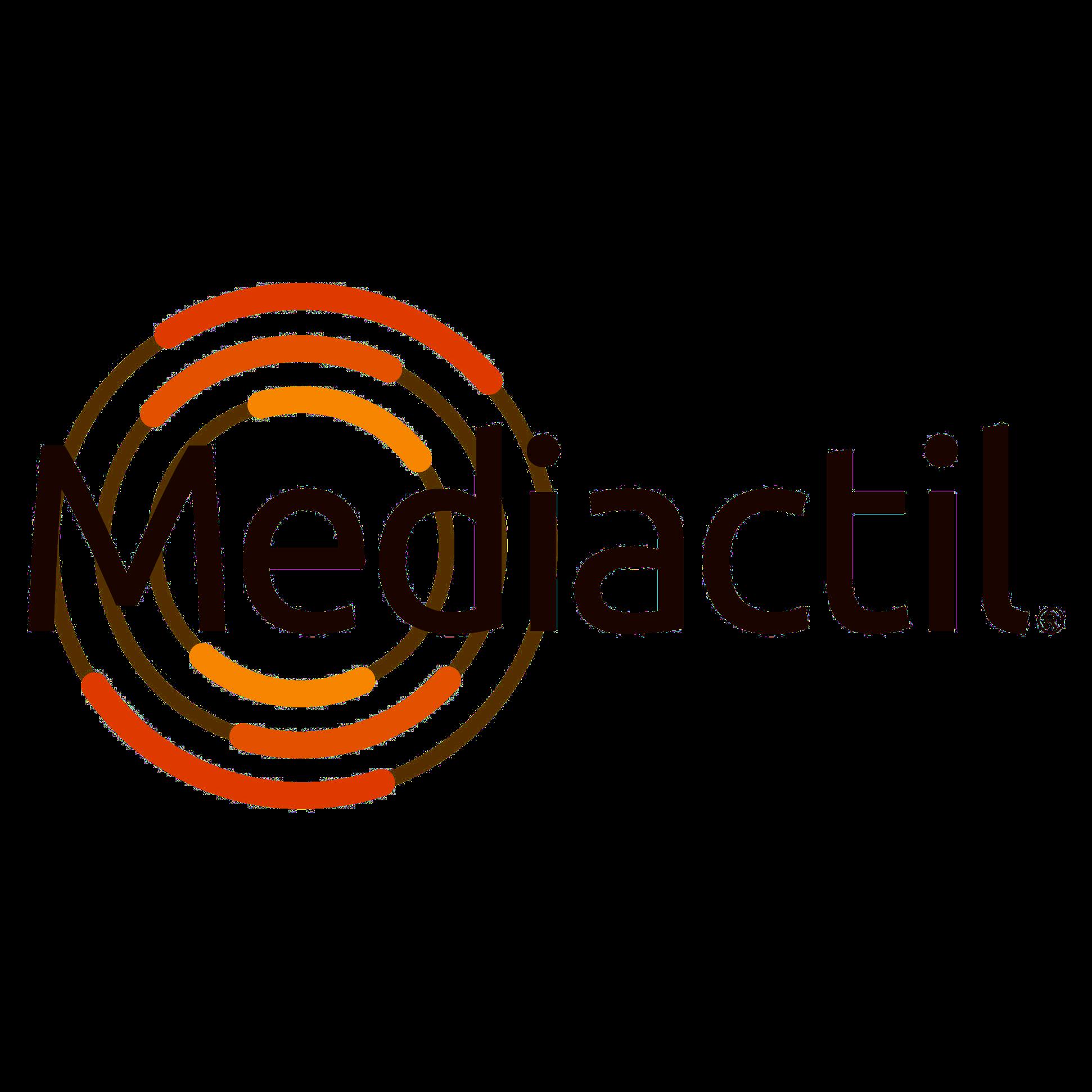 Mediactil
