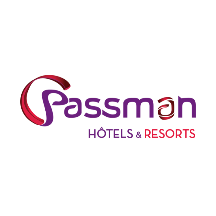 Passman