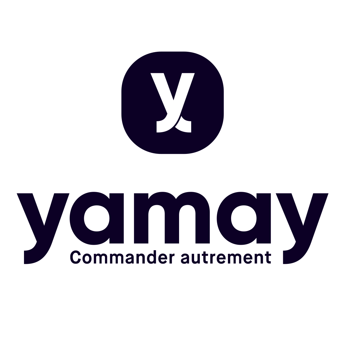 Yamay ✪Nouvel Exposant