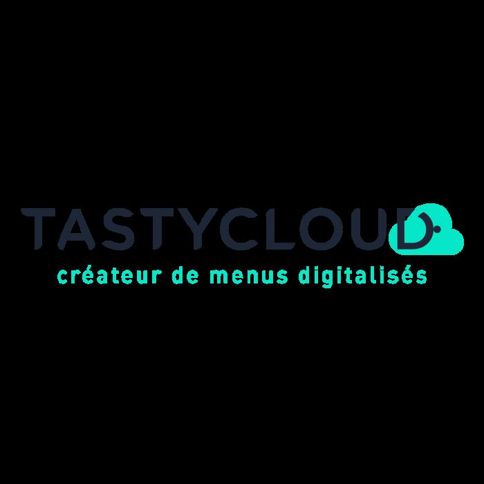 TastyCloud