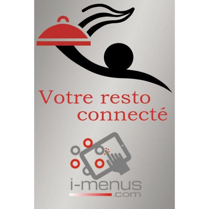 i-menus.com