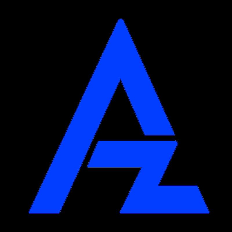 amenitiz