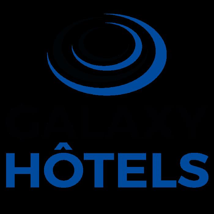 Galaxy Hôtels