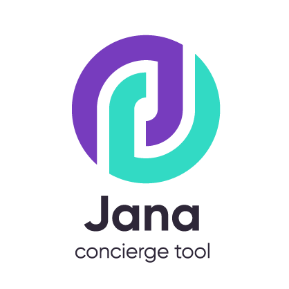 Jana Concierge