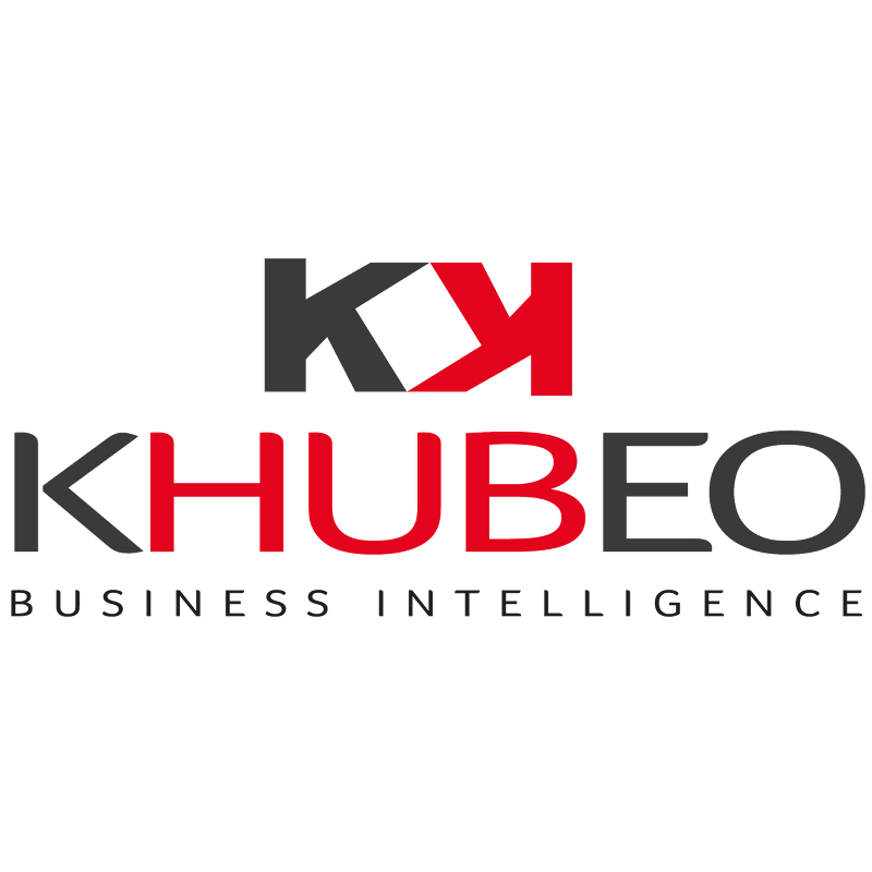 khubeo