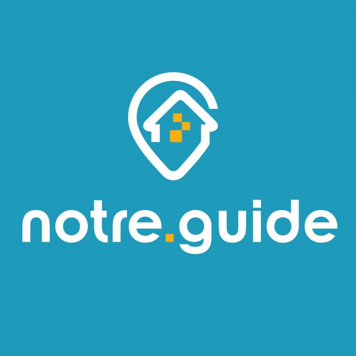notre.guide e-Conciergerie