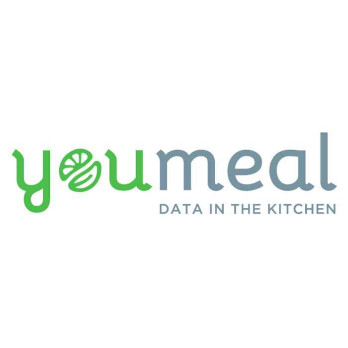Youmeal ✪Nouvel Exposant