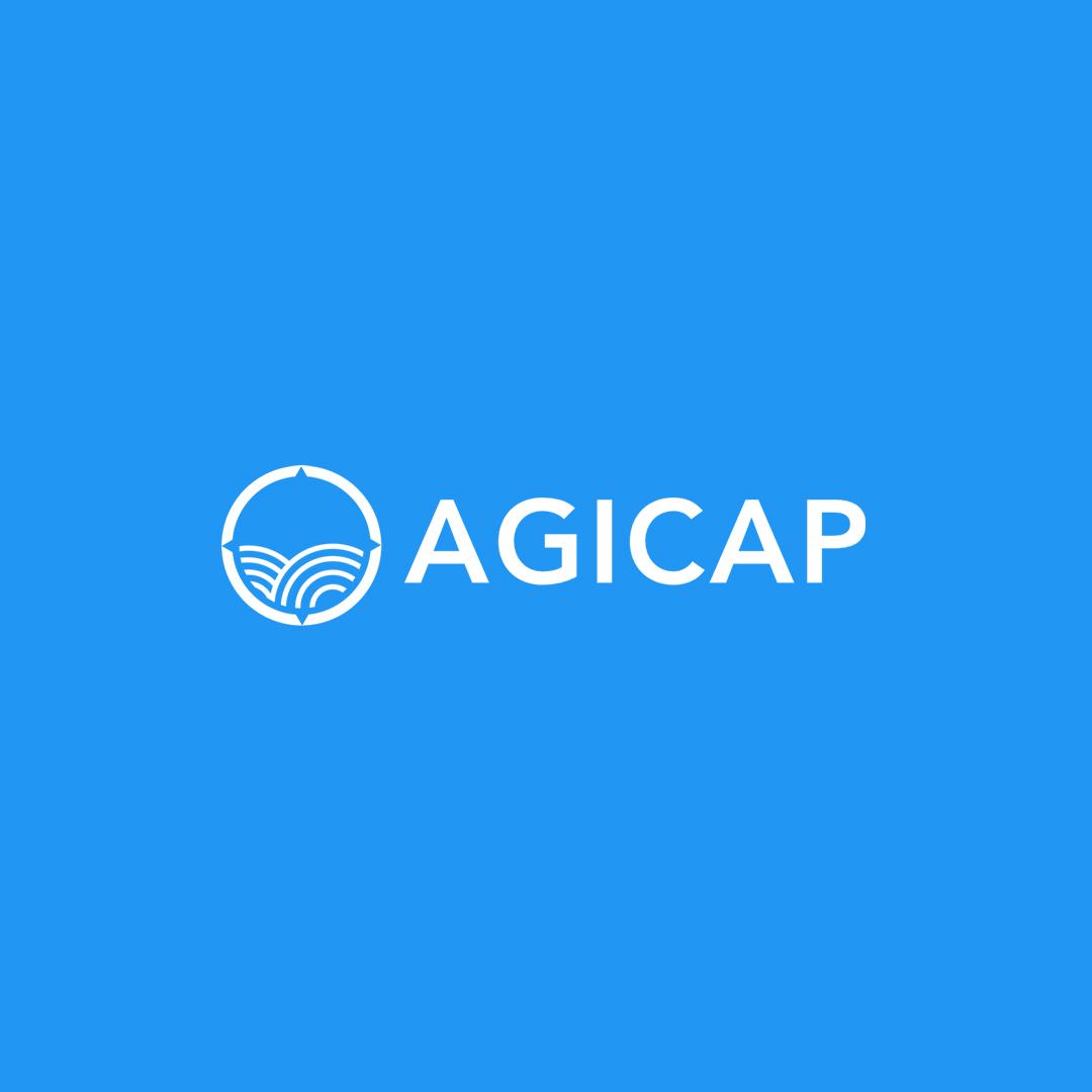 Agicap ✪Nouvel Exposant
