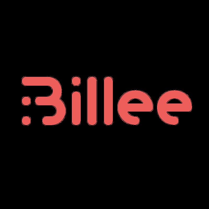 Billee