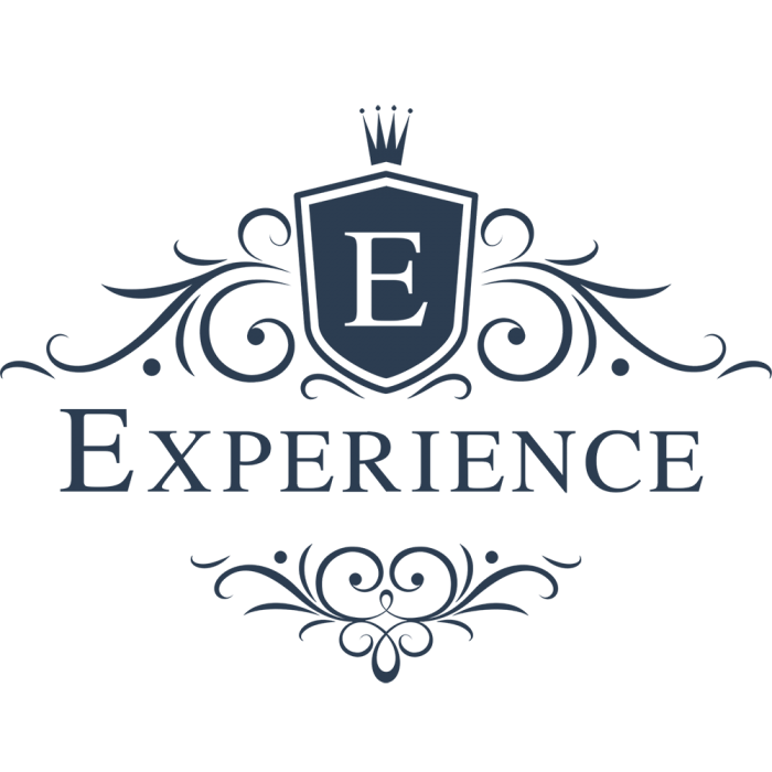 Experience Hotel ✪New Exhibitor