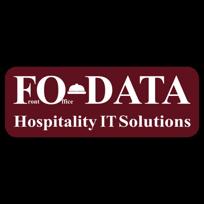 FO-Data ✪New Exhibitort