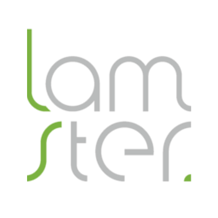 Lamster  ✪New Exhibitor