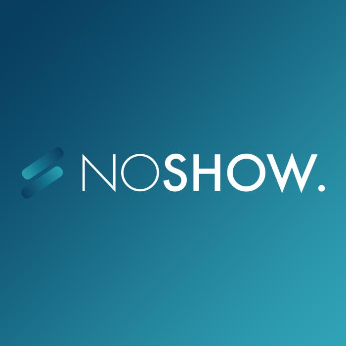 NoShow ✪New Exhibitor