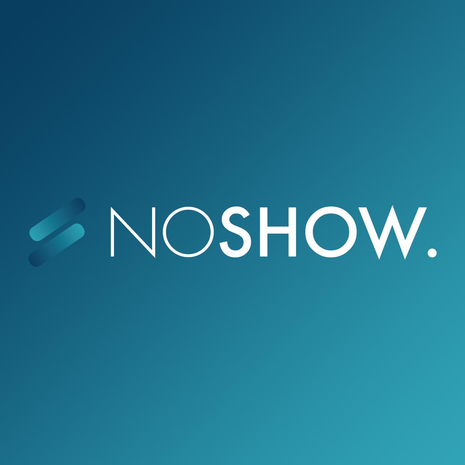 NoShow ✪Nouvel Exposant