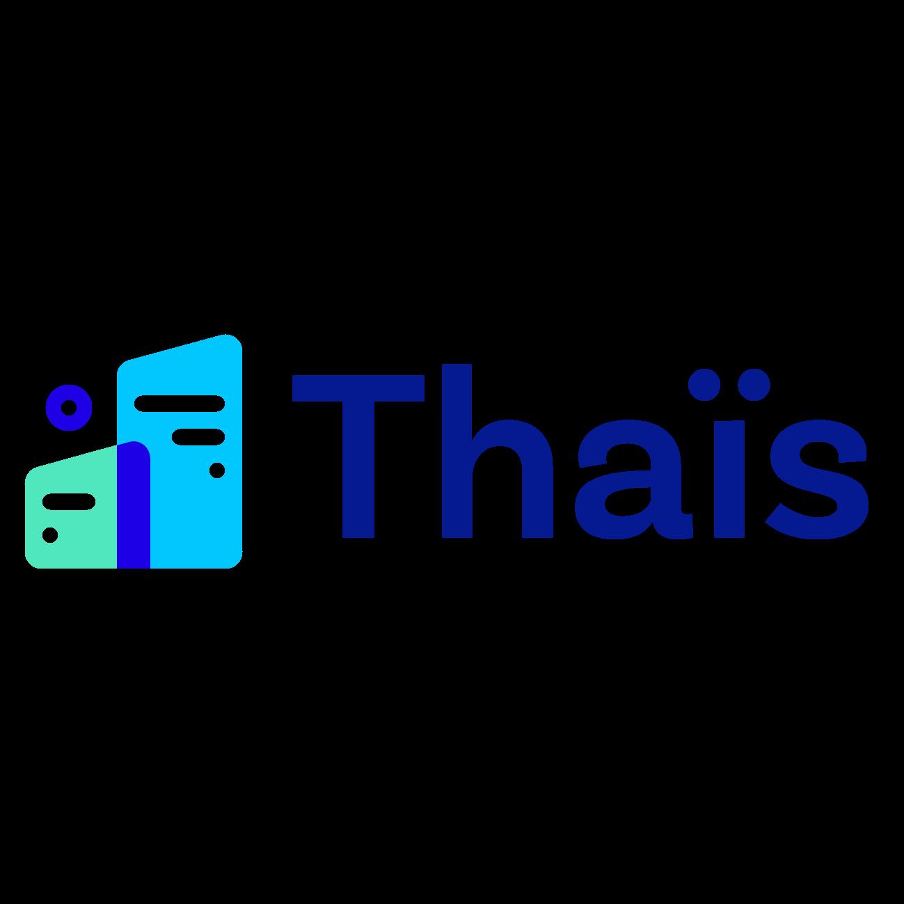 Thaïs-PMS
