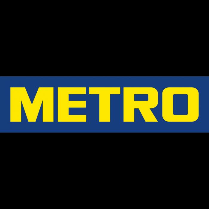 METRO ✪New Exhibitor