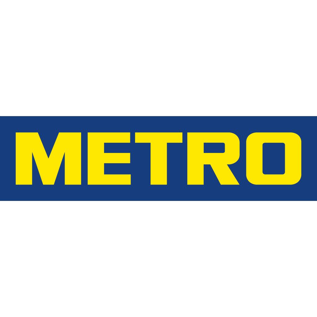 METRO ✪Nouvel Exposant