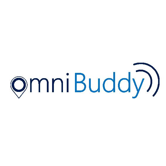 omnibuddy