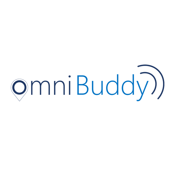 omniBuddy ✪New Exhibitor