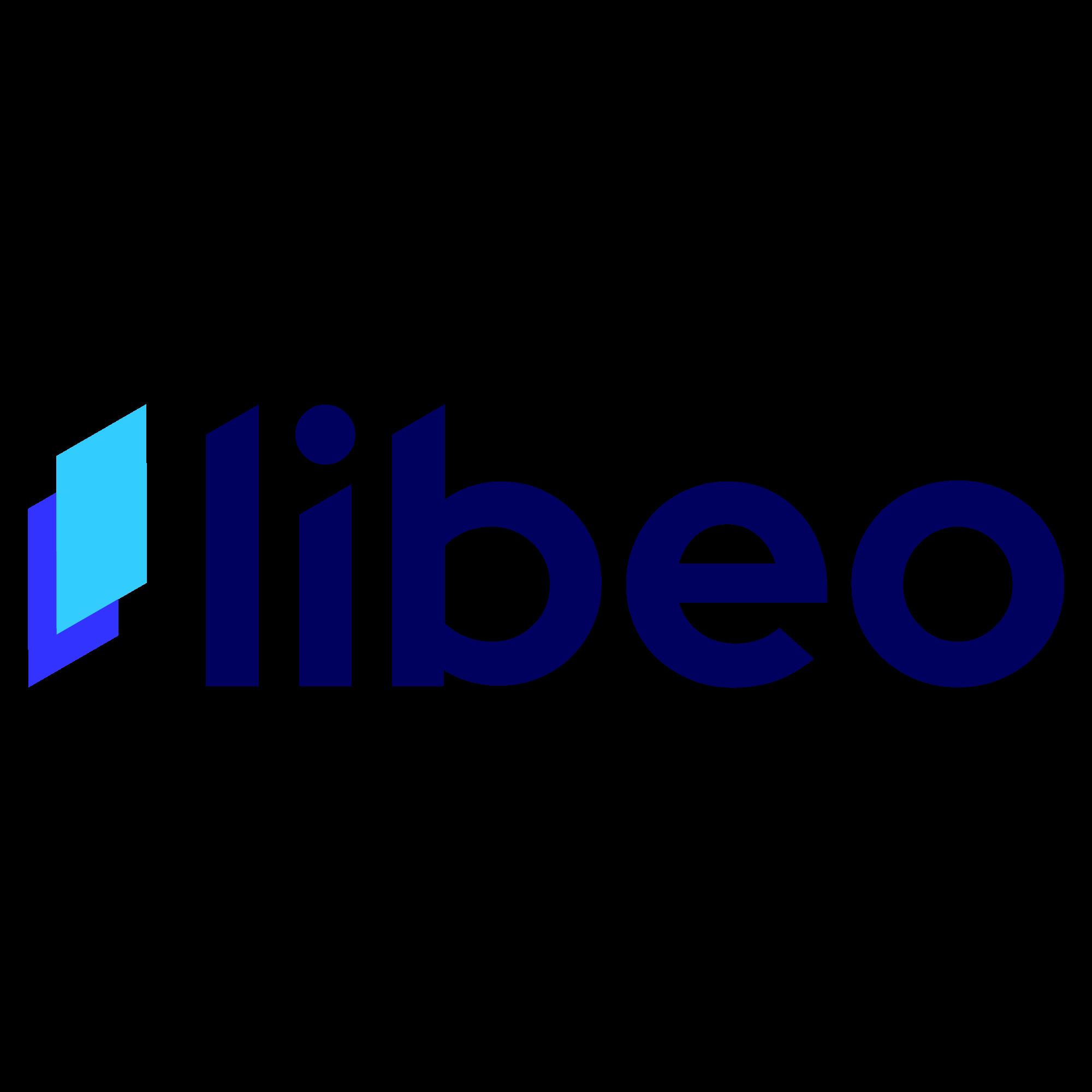 Libeo ✪Nouvel Exposant