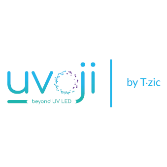 uvoji By T.zic ✪Nouvel Exposant