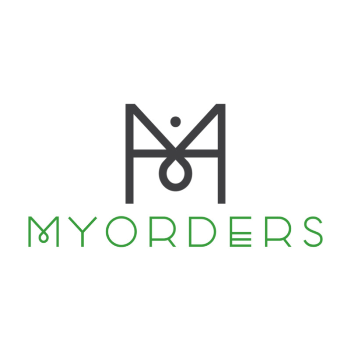 Myorders Room ✪New Exhibitor