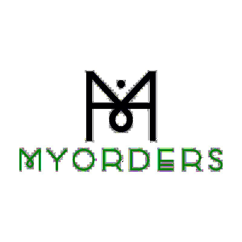 myorders room