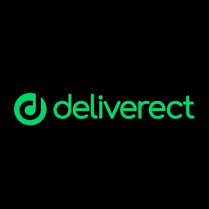 Deliverect ✪Nouvel Exposant