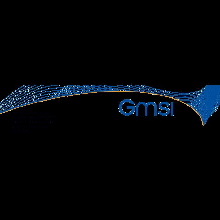 GMSI ✪New Exhibitor