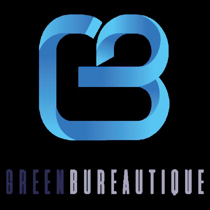 Green Bureautique ✪New Exhibitor