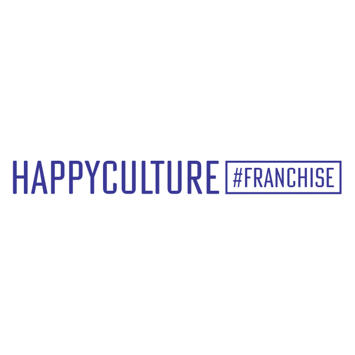 HappyCulture ✪New Exhibitor