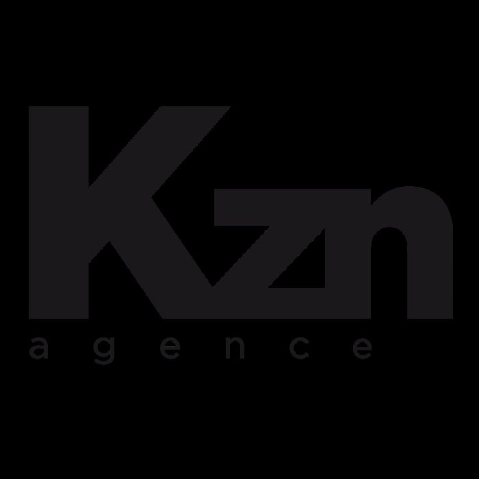 KZN ✪New Exhibitor