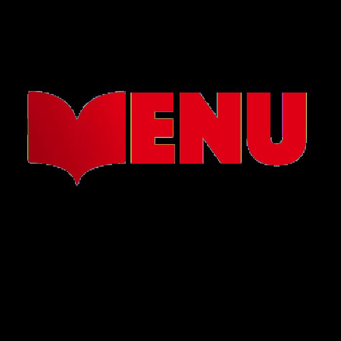 MenuChic ✪New Exhibitor