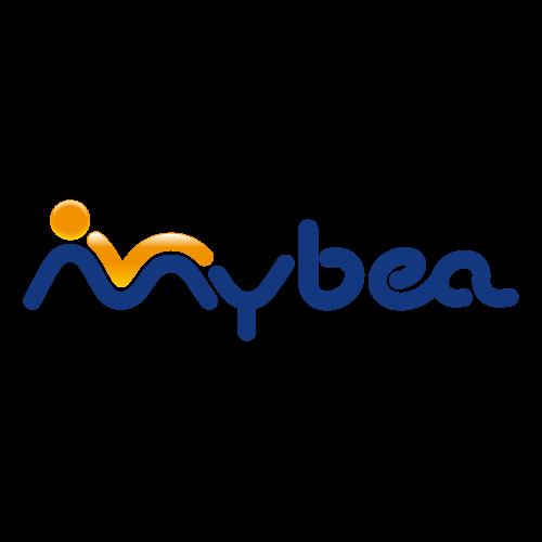 mybea